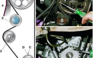 Тюнинг ВАЗ 2111 своими руками: модернизация салона и подвески, пошаговая инструкция и последовательность действий, советы специалистов