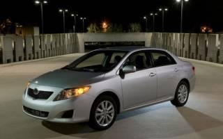 Коврики для Тойота Королла 150: в салон и в багажник, виды и подробное описание изделий, размеры и характеристики, советы по выбору и отзывы автомобилистов