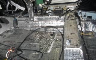 Тюнинг Фиат Дукато своими руками: модернизация салона, кузова и двигателя, варианты для доработки внешнего вида и технических характеристик автомобиля