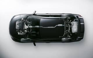 Гур митсубиси лансер 10: типичные проблемы, ремонт и замена