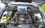 Не заводится БМВ Е39: причины неисправности и поиск проблемы, как проверить работоспособность систем и пошаговая инструкция по ремонту