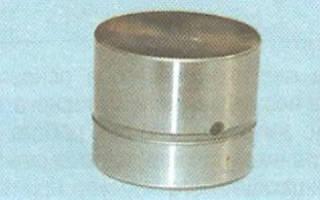 Гидрокомпенсаторы шевроле круз: замена