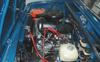Тюнинг ВАЗ 2101 своими руками: модернизация салона, подвески и двигателя, инструкция для доработки внешнего вида автомобиля и улучшения его технических характеристик