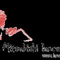 Обслуживание митсубиси лансер 10: регламент на техобслуживание