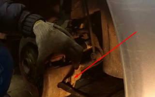 Тормозные колодки на Шкода Фабия: выбор и принцип работы, технические характеристики и обзор оригинальных деталей, пошаговая инструкция по замене и эксплуатации