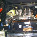 Генератор ГАЗ 3110: какой установлен и как заменить, схема устройства и особенности конструкции, распространенные причины поломок и их признаки, советы по ремонту и эксплуатации