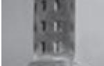 Лямбда на Тойота Камри 40: принцип работы и особенности конструкции, причины и признаки выхода из строя, инструкция по замене кислородного датчика