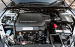 Аккумулятор Хонда Аккорд 7: какой выбрать и поставить, разновидности автомобильных АКБ по емкости и пошаговая инструкция по замене своими руками