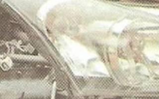 Стекло фары на Шевроле Круз: как разобрать и демонтировать элемент, инструкция по замене своими руками, советы специалистов и отзывы владельцев