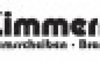 Тормозные колодки отто циммерман: как отличить подделку, отзывы