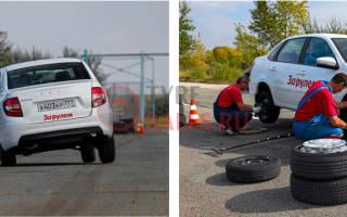 Летние шины: какие выбрать, размеры разных моделей и обзор производителей, результат тестов, технические характеристики и отзывы автомобилистов