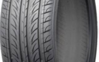 Глубина протектора зимних шин легковых автомобилей: для чего нужен и из чего состоит, износ протектора и проверка состояния по индикатору, измерение и инструкция по замене