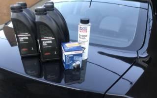 Масло в МКПП Митсубиси Лансер 10: какое масло лить в механику, правила проверки уровня, пошаговая инструкция и советы по замене жидкости