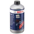 Тормозная жидкость Вosch: состав и технические характеристики, особенности использования и сравнение с аналогами, советы мастеров и отзывы владельцев