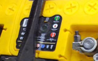 Аккумулятор для Шевроле Нива: предназначение и особенности конструкции, советы по выбору и что делать, если сел, инструкция по зарядке своими руками и правила эксплуатации