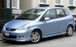 Вариатор на Хонда Фит: расход топлива и технические характеристики, советы по обслуживанию и ремонту, рекомендации специалистов и отзывы владельцев
