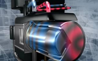 Подогреватель тосола: принцип работы обогревателя и достоинства приборов 12В, особенности устройства и конструкции, время нагревания и функциональность