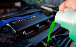 Антифриз Аga: красный, зелёный и жёлтый продукт для охлаждения двигателя, технические характеристики и советы по выбору, сфера применения и отзывы пользователей