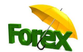 Рынок форекс: что это такое и как на нем много зарабатывать