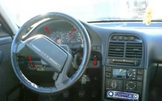 Тюнинг ВАЗ 2112 своими руками: модернизация салона и чип-тюнинг, варианты для улучшения внешнего вида и повышения технических характеристик авто
