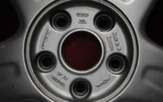 Виды дисков и их параметры: расшифровка маркировки, разъемность и монтажный диаметр, кольцевые выступы и крепежные отверстия, советы по выбору и установке