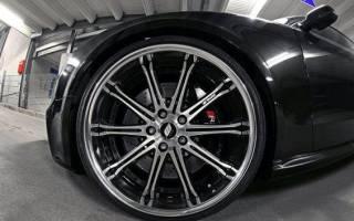 Высота и ширина профиля шины: низкопрофильные и широкопрофильные, технические характеристики и их сравнение, рекомендации по эксплуатации и отзывы владельцев