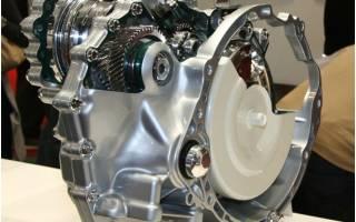 Вариатор Ниссан Х Трейл Т32: расход топлива и технические характеристики, нормы для модели, ресурс, принцип работы узла и отзывы владельцев