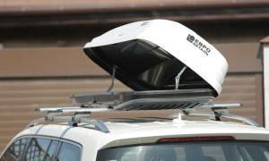 Багажник на Шевроле Лачетти: разновидности, размеры и конструкции, как увеличить объем и установить багажник на крышу, необходимые материалы и инструменты для монтажа